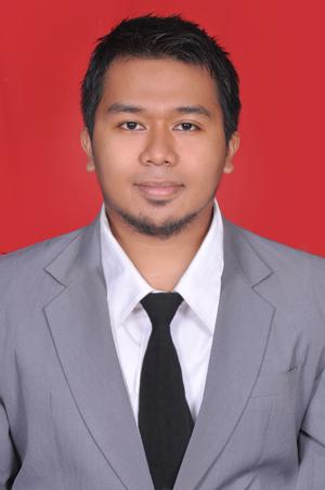 Andi Fajar Kurniawan
