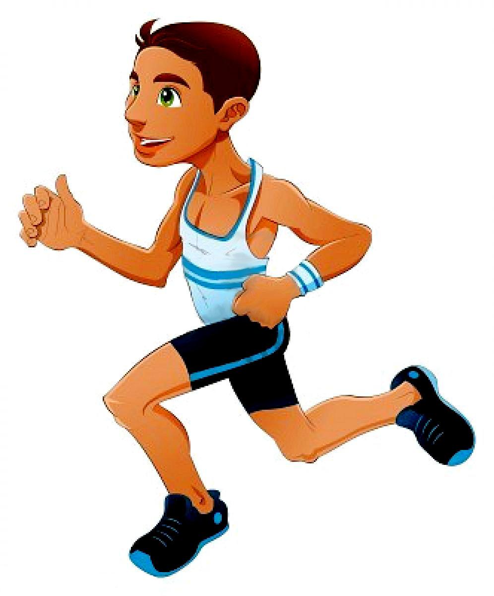 5 Effective Exercise to Streamline Stomach | Avada Freelancer