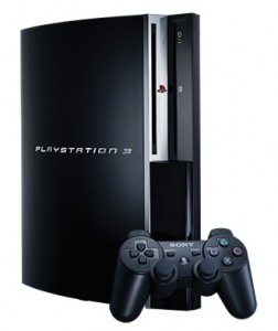 PlayStation 3 Assessment