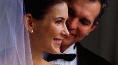 Mengevaluasi hidup Anda sampai menikah. (Foto: Corbis)