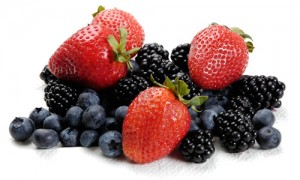 Fruit that can improve brain Quality